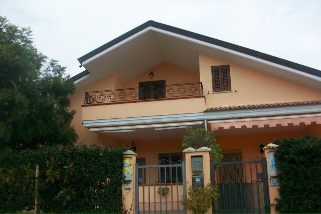Appartamento in vendita a Cropani, 3 locali, zona Località: CropaniMarina, prezzo € 99.000 | Cambio Casa.it