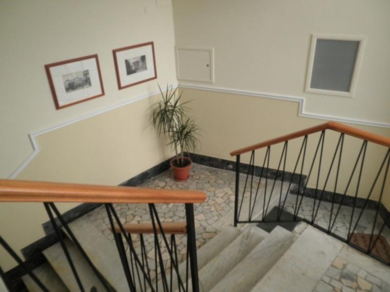 Appartamento in vendita a Catanzaro, 4 locali, zona Località: CATANZAROCENTRO, prezzo € 160.000 | Cambio Casa.it