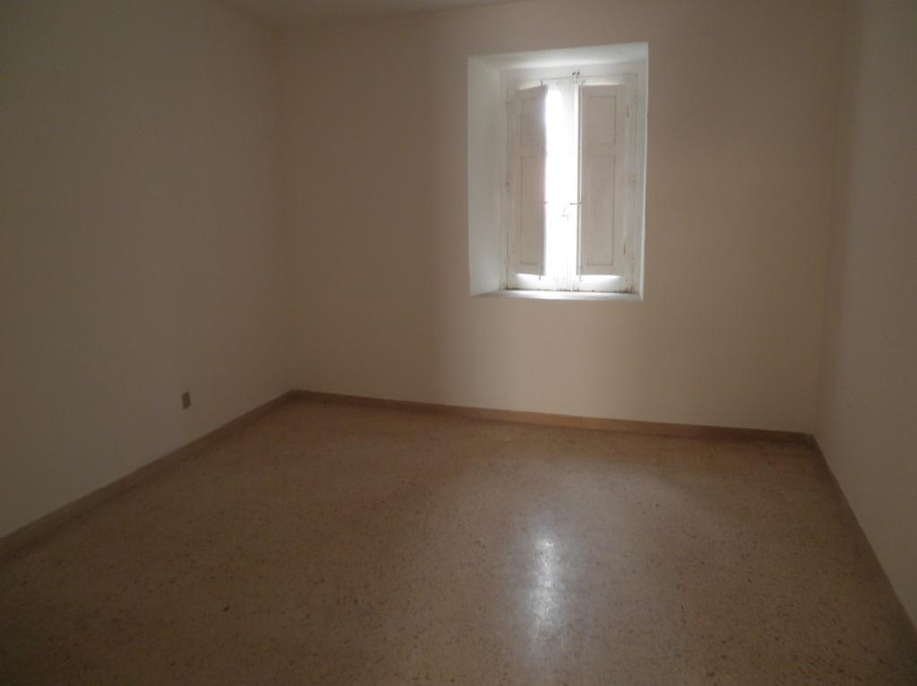 Appartamento in vendita a Catanzaro, 2 locali, zona Zona: Gagliano, prezzo € 38.000 | Cambio Casa.it