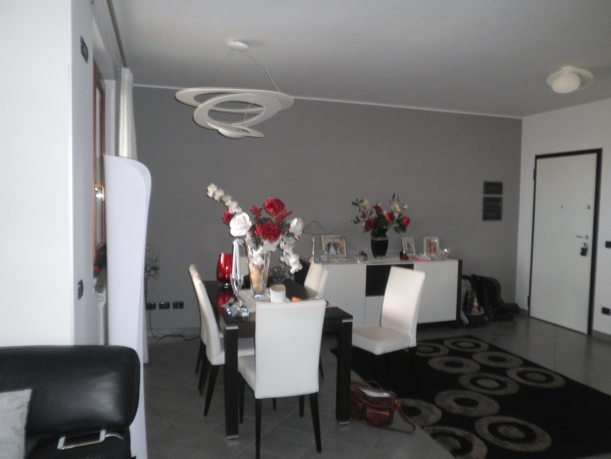 Villa a Schiera in vendita a Catanzaro, 4 locali, zona Località: CATANZAROSUD, prezzo € 290.000 | Cambio Casa.it