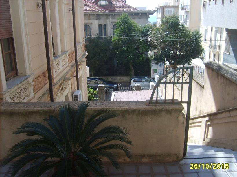 Appartamento in vendita a Catanzaro, 5 locali, zona Località: CATANZAROCENTRO, prezzo € 210.000 | Cambio Casa.it