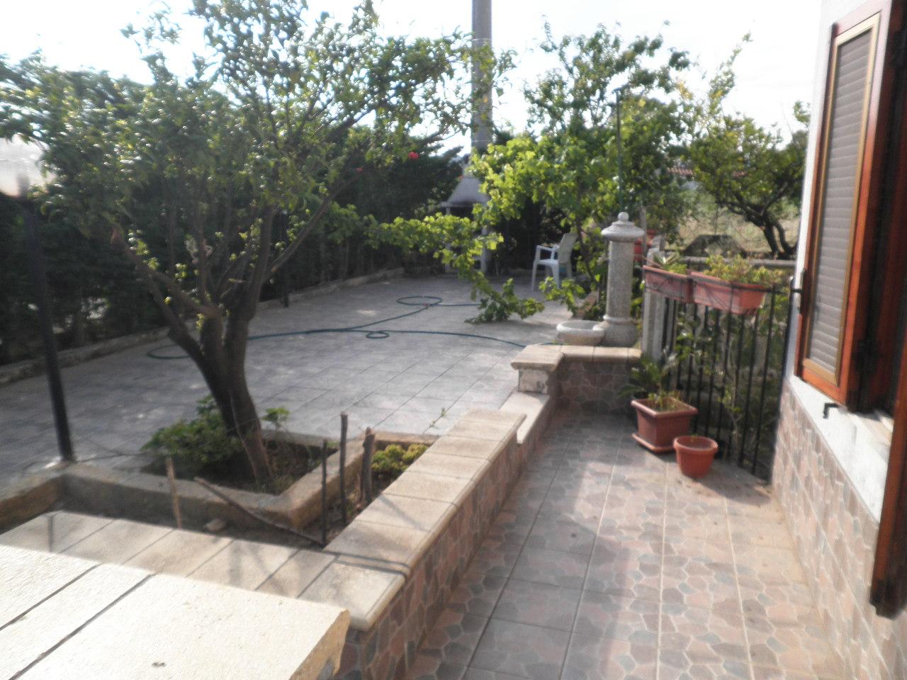 Appartamento in vendita a Sellia Marina, 3 locali, zona Zona: Ruggero, prezzo € 75.000 | Cambio Casa.it