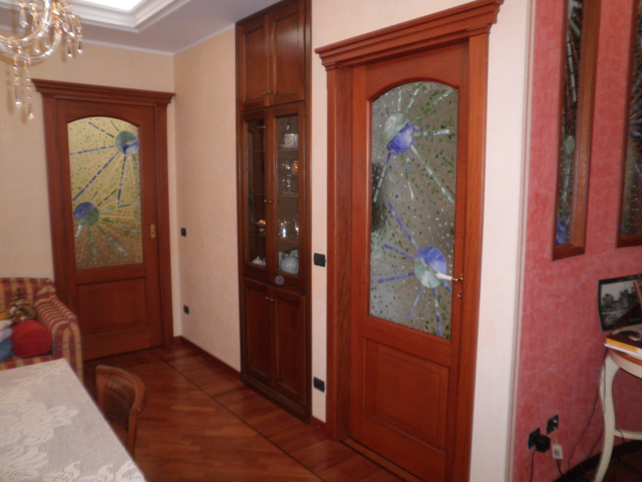 Appartamento in vendita a Catanzaro, 4 locali, zona Località: CATANZAROSUD, prezzo € 120.000 | Cambio Casa.it