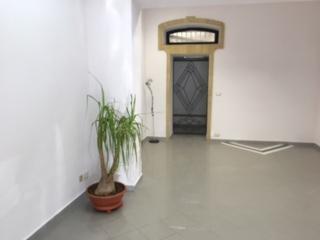 Negozio / Locale in affitto a Catanzaro, 1 locali, zona Località: CatanzaroLido, prezzo € 700 | Cambio Casa.it
