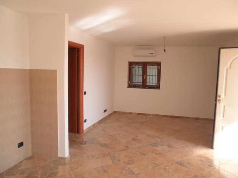 Appartamento in affitto a Catanzaro, 3 locali, zona Località: CATANZAROSUD, prezzo € 500 | Cambio Casa.it