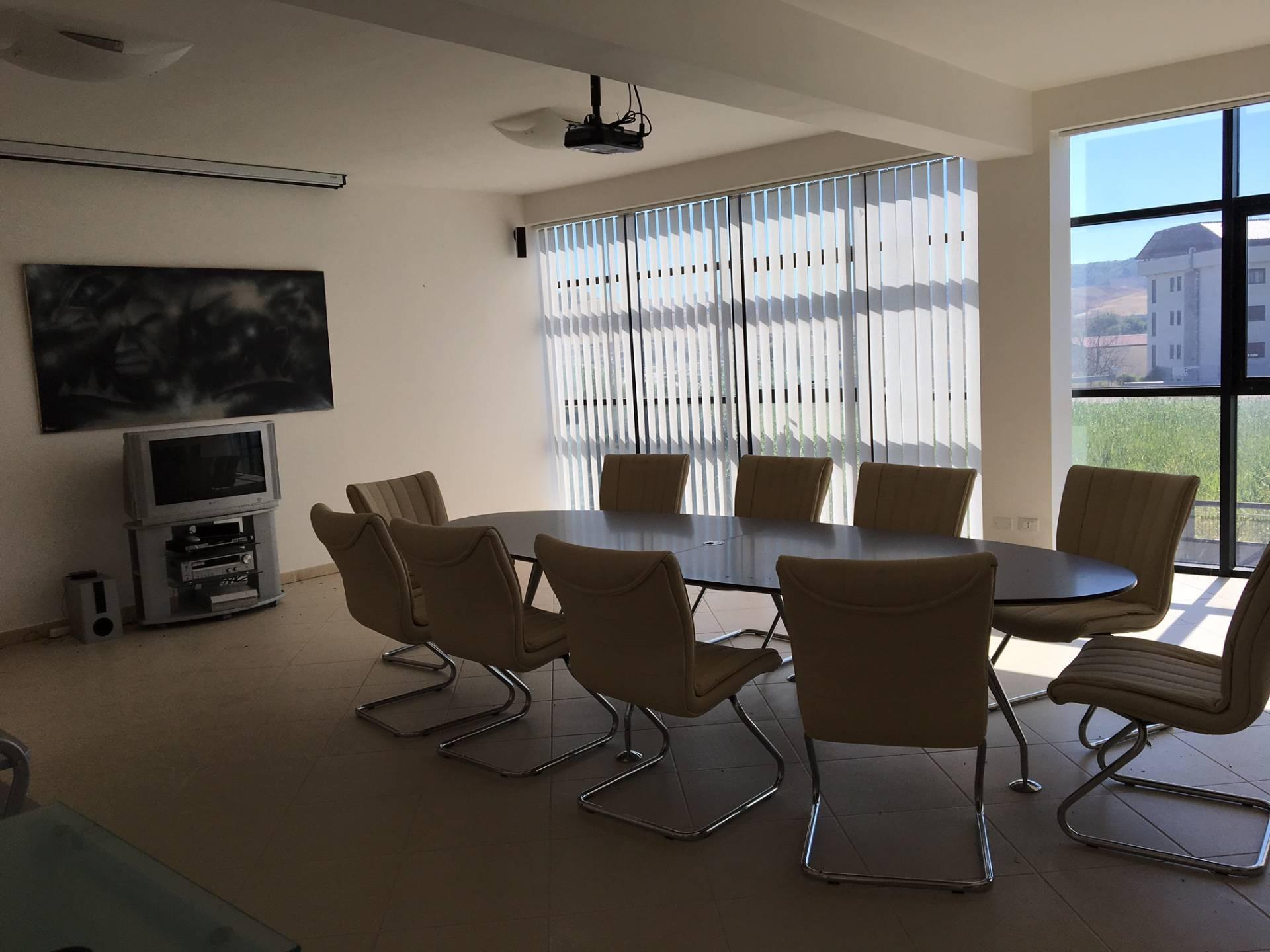Ufficio / Studio in vendita a Caraffa di Catanzaro, 9999 locali, zona Località: LocalitàProfeta, Trattative riservate | Cambio Casa.it