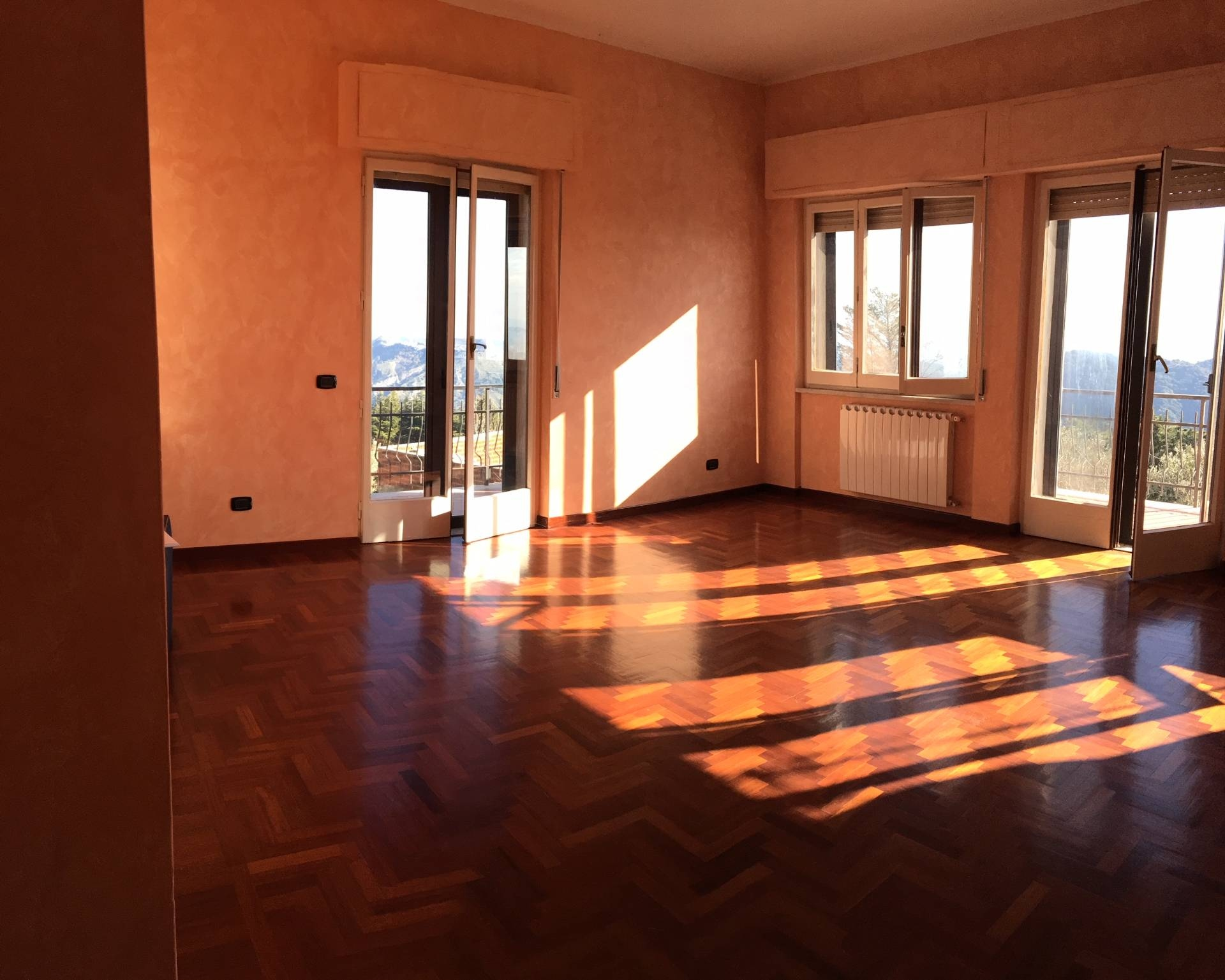 Appartamento, 145 Mq, Vendita - Catanzaro (Catanzaro)