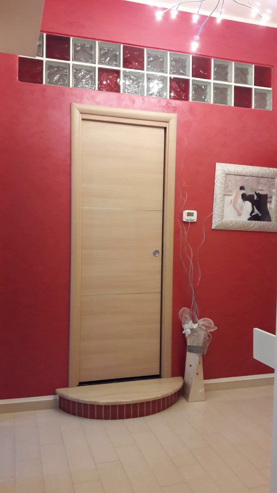 Appartamento, 75 Mq, Affitto - Catanzaro (Catanzaro)