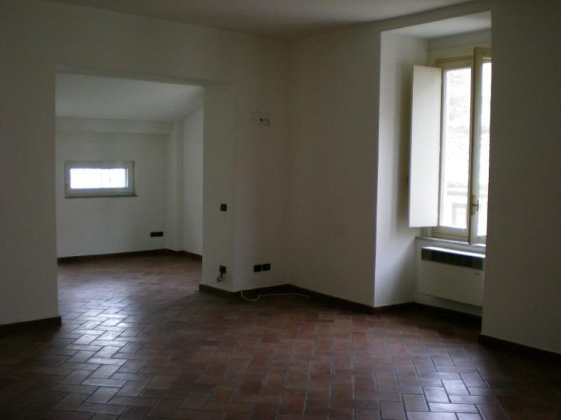 Appartamento in vendita a Catanzaro, 3 locali, zona Località: CATANZAROCENTRO, prezzo € 98.000 | CambioCasa.it