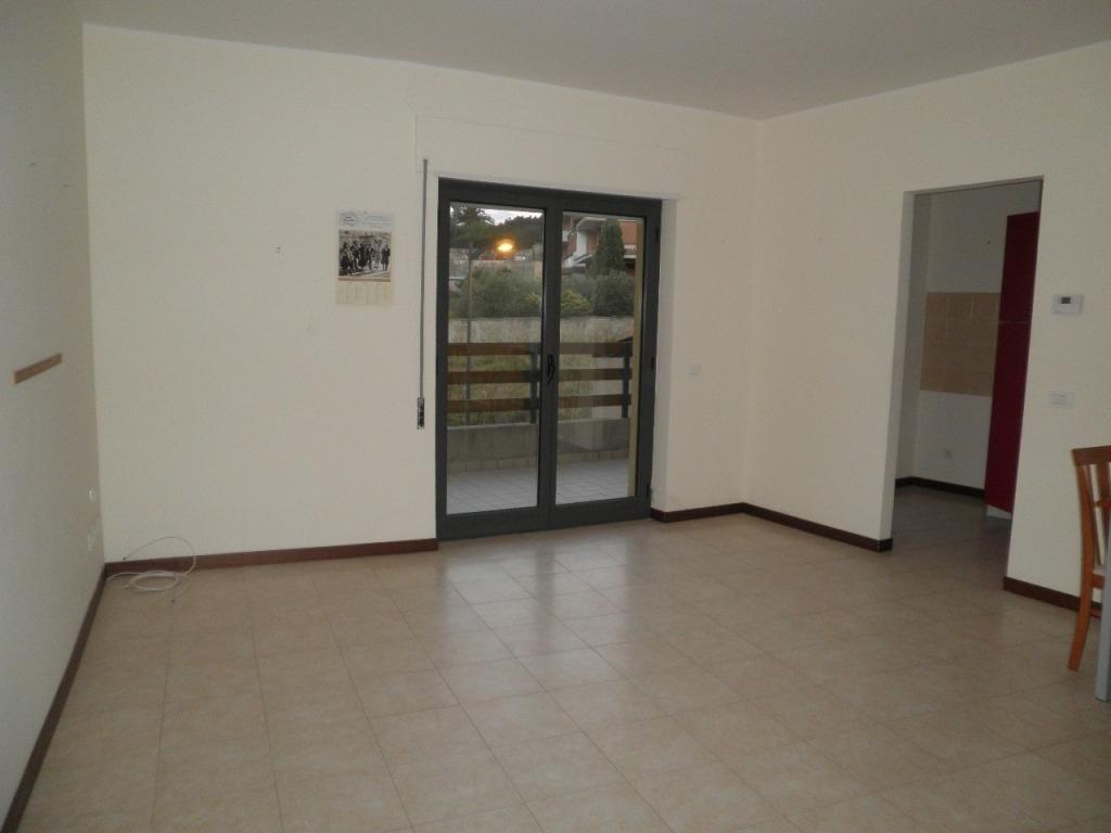 Appartamento in vendita a Catanzaro, 3 locali, zona Località: VialeDeFilippis, prezzo € 145.000 | CambioCasa.it