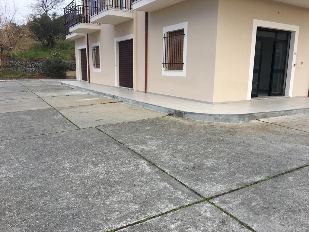 Negozio / Locale in vendita a Marcellinara, 1 locali, zona Località: MARCELLINARA, prezzo € 90.000 | CambioCasa.it