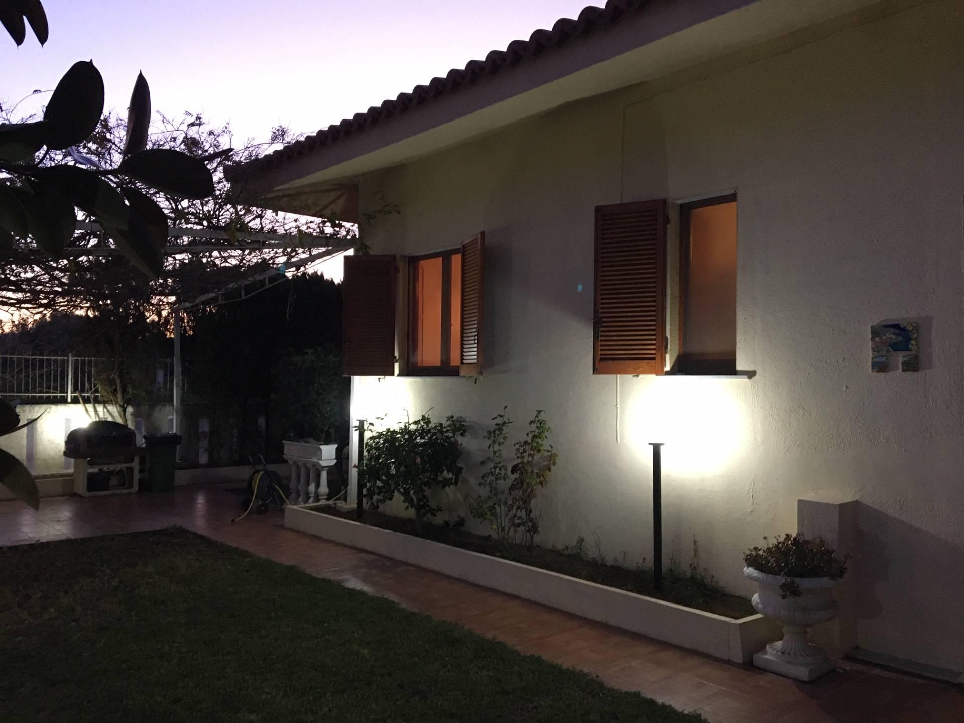 Villa a Schiera in vendita a Borgia, 3 locali, zona Zona: Roccelletta, prezzo € 180.000   CambioCasa.it