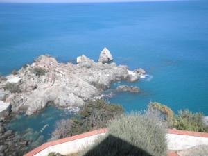 Villa in Vendita a Montepaone