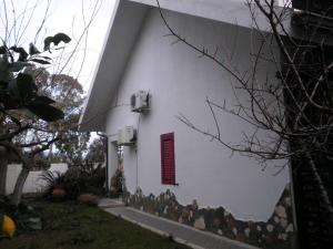 Villa in Vendita a Simeri Crichi