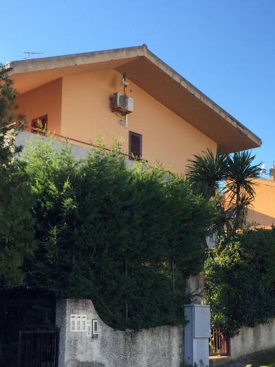 Appartamento in Vendita a Montauro