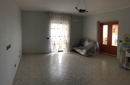 Appartamento in Vendita a Davoli