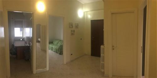 Appartamento in Vendita a Soverato