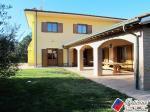 Super Villa con giardinoVeranda e Depandance