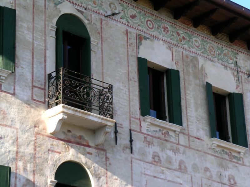 Negozio / Locale in affitto a Oderzo, 9999 locali, prezzo € 2.200   CambioCasa.it