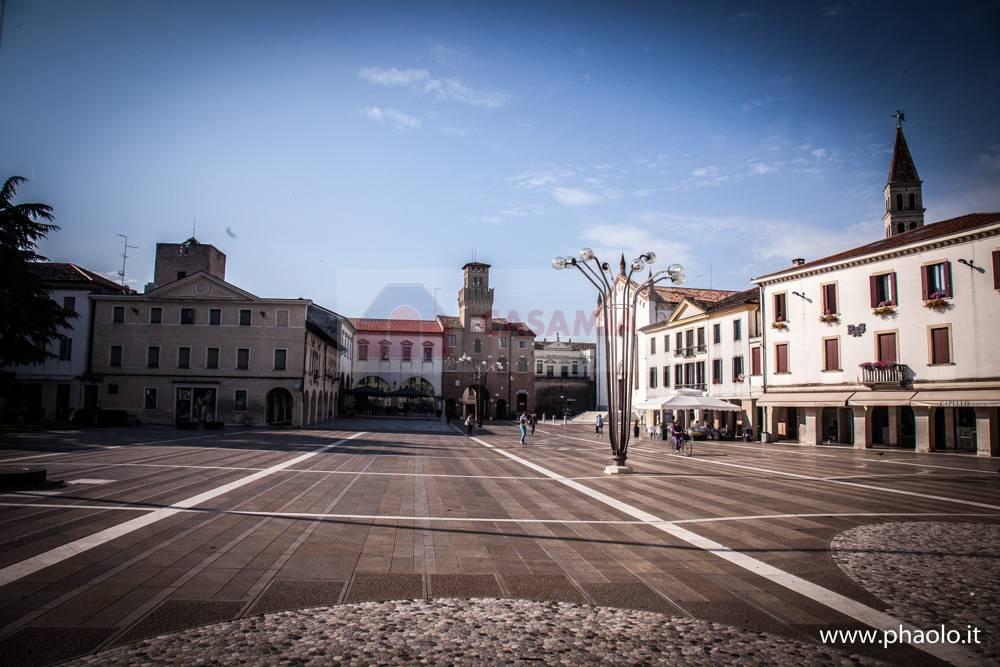 Altro in vendita a Oderzo, 9999 locali, zona Località: Centro, Trattative riservate | CambioCasa.it