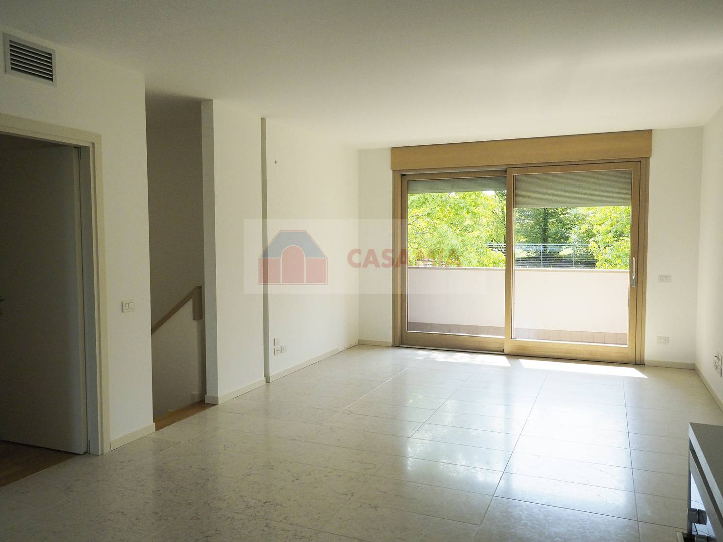 Appartamento in vendita a Oderzo, 8 locali, zona Località: Centro, prezzo € 295.000 | CambioCasa.it