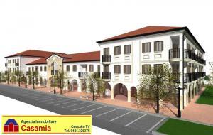 2 Camere in Vendita a Cessalto