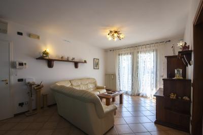 3 Camere in Vendita a Portobuffolè