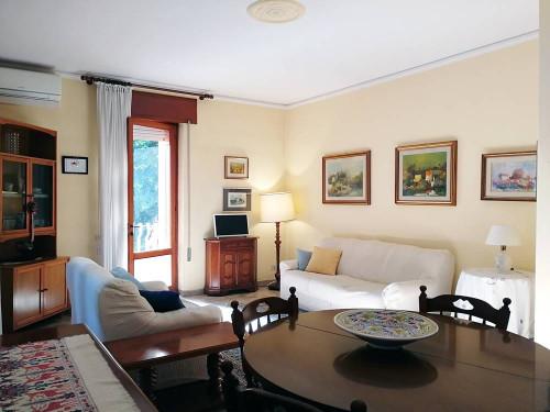 3 Camere in Vendita a Ponte di Piave