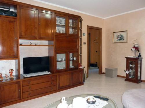 3 Camere in Vendita a Gorgo al Monticano