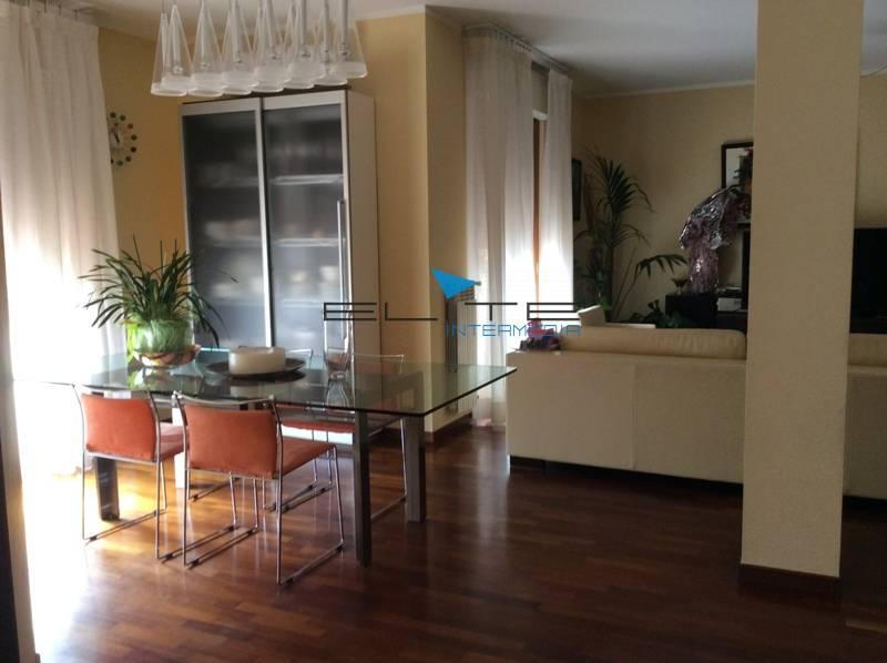 Attico / Mansarda in vendita a Francavilla al Mare, 6 locali, prezzo € 270.000   Cambio Casa.it