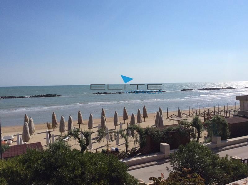 Francavilla Al Mare Villa Sirena