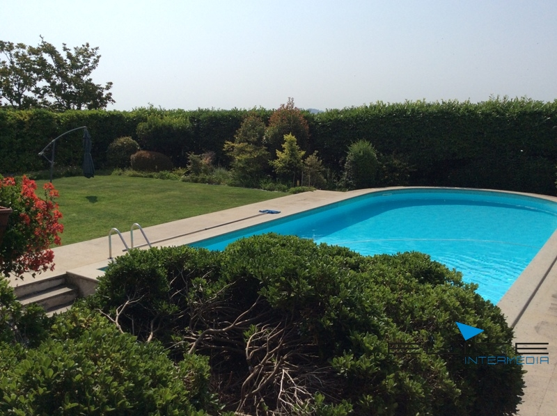 Annunci immobiliari - Vendita piscine pescara ...