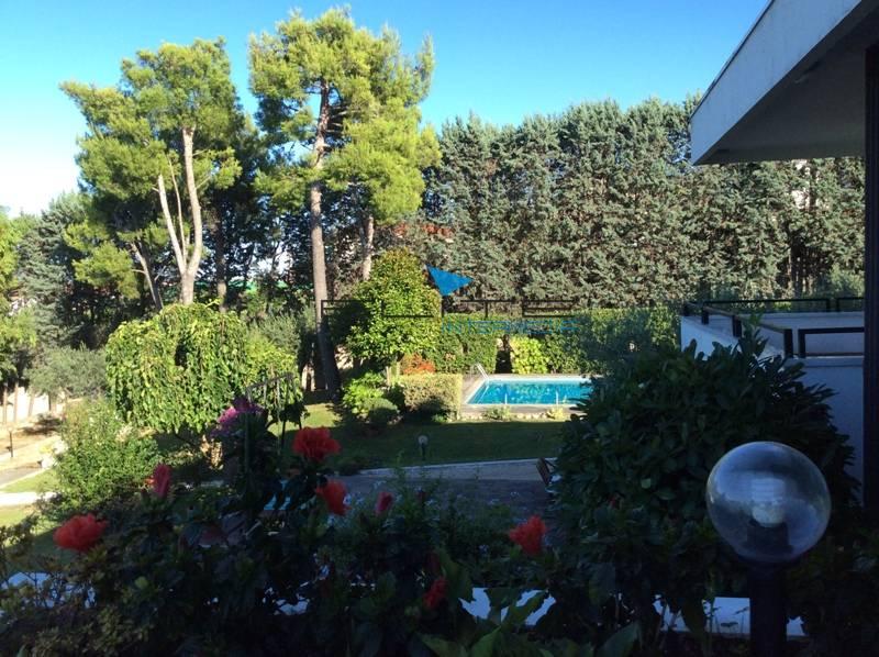 Villa in vendita a Francavilla al Mare, 13 locali, Trattative riservate | Cambio Casa.it