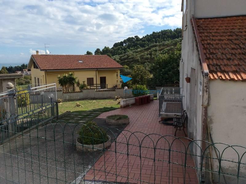 Casa singola in vendita a pescara cod 1290 - Vendita piscine pescara ...