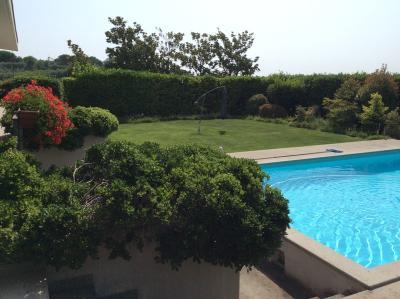 Villa in Vendita a Città Sant'Angelo
