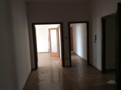 Appartamento in Affitto/Vendita a Pescara