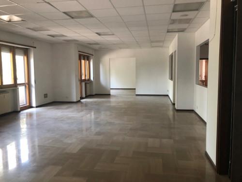 Studio/Ufficio in Affitto a Pescara