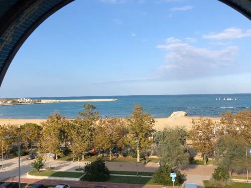 Attico e superattico in Vendita a Pescara