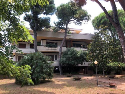 Appartamento in villa in Vendita a Pescara