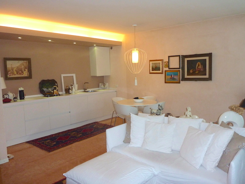 Appartamento in vendita a Silea, 4 locali, zona Località: Silea, prezzo € 135.000 | Cambio Casa.it