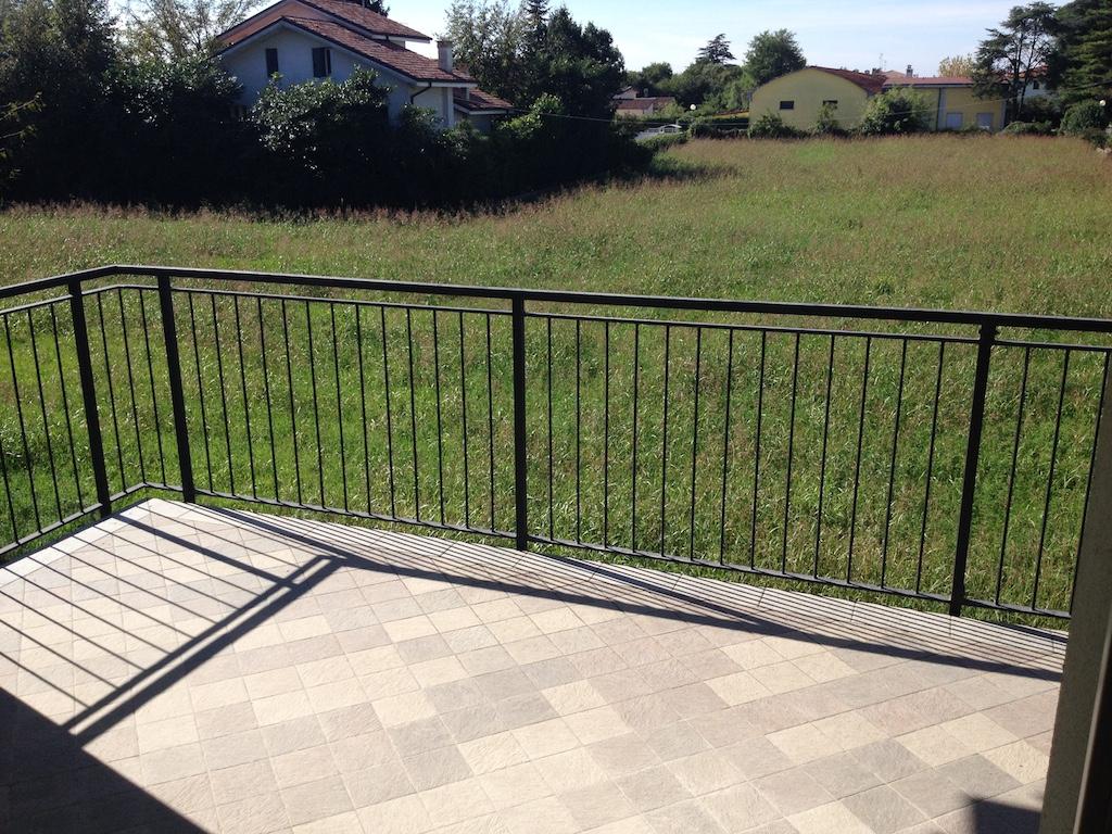 Appartamento in vendita a Ponzano Veneto, 4 locali, zona Zona: Ponzano, prezzo € 135.000 | Cambio Casa.it