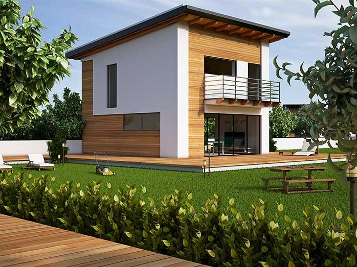 Terreno Edificabile Residenziale in vendita a Treviso, 9999 locali, zona Località: ZonaGhirada, prezzo € 75.000 | Cambio Casa.it