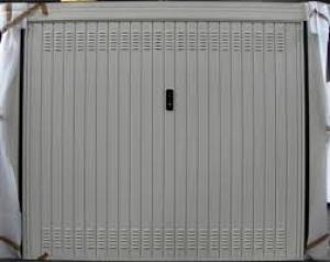 GARAGE/BOX AUTO in Vendita a Treviso