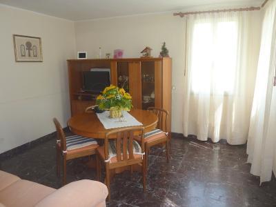 Casa singola in Vendita a Breda di Piave