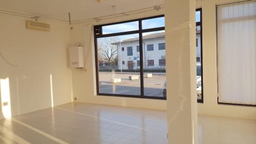 Ufficio in Vendita a Maserada sul Piave