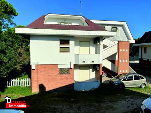 Residence in Vendita a Rosolina
