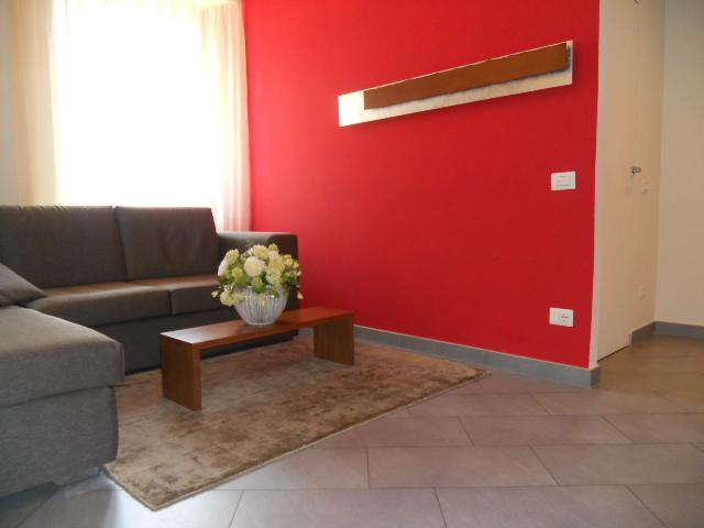 Appartamento in vendita a Lecco, 3 locali, prezzo € 175.000   Cambio Casa.it