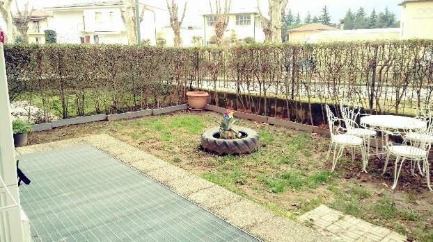 Appartamento in vendita a Vercurago, 2 locali, prezzo € 130.000 | Cambio Casa.it