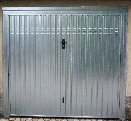 Box / Garage in vendita a Malgrate, 1 locali, prezzo € 20.000 | Cambio Casa.it