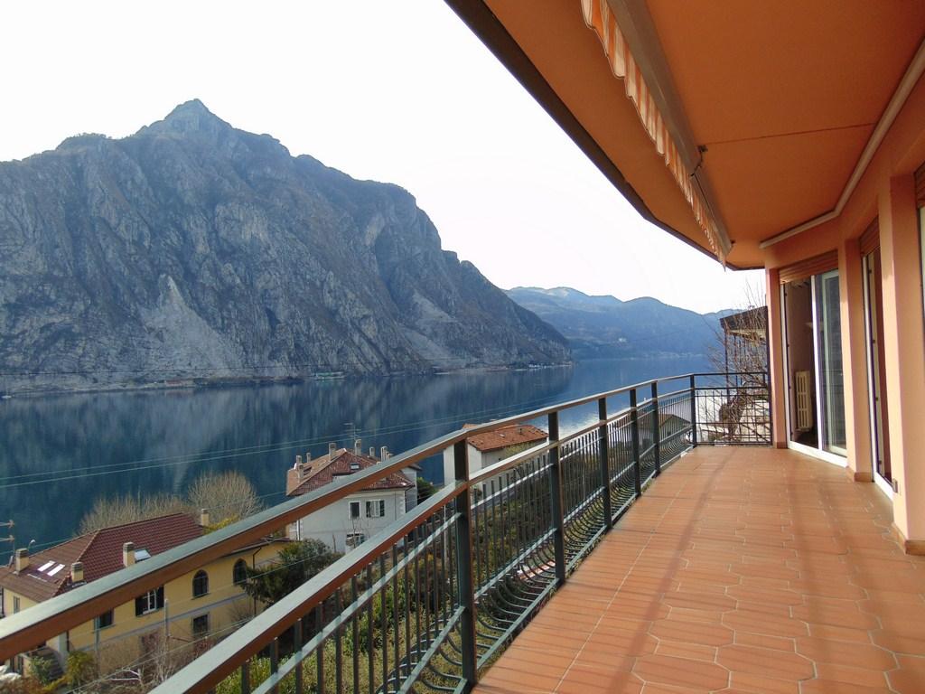 Villa in vendita a Lecco, 6 locali, prezzo € 1.200.000 | Cambio Casa.it